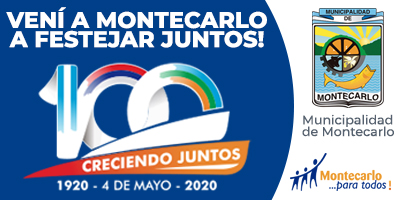 publi Montecarlo 100 anŞos - 400px x 200px