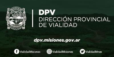 DPV 400x200 72ppp
