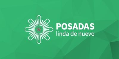 Publi Municipalidad Posadas